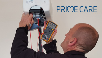 Prime Care LOLER Testing, Servicing and Maintenance